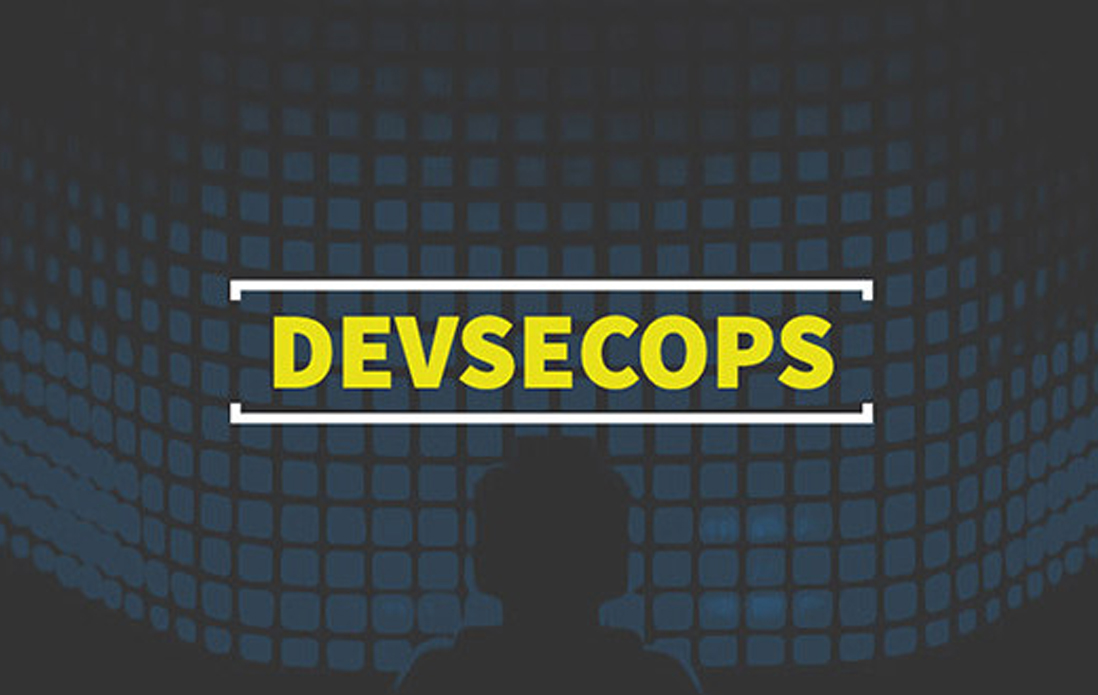 DevSecOps: Fast development without sacrificing safety