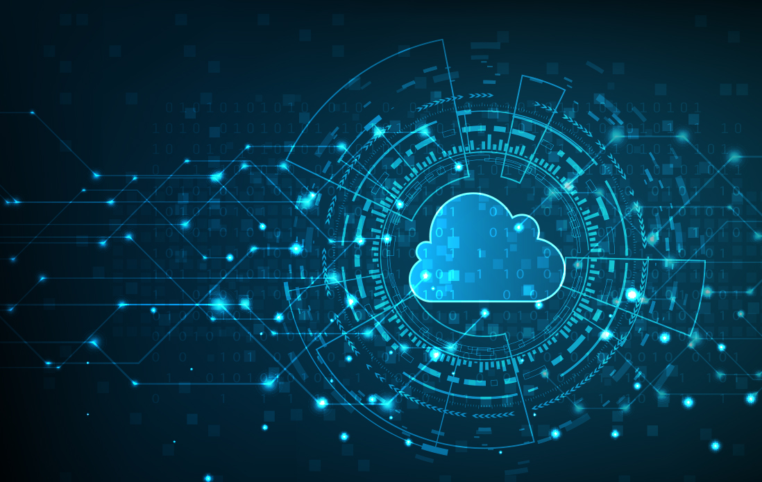 Signal Sciences Adds Cloud Web Application Firewall
