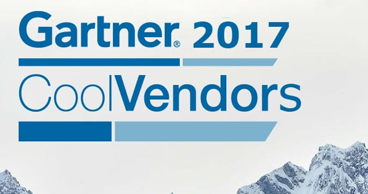Meet Cool Vendor Signal Sciences At The Gartner Security & Risk Management Summit 2017