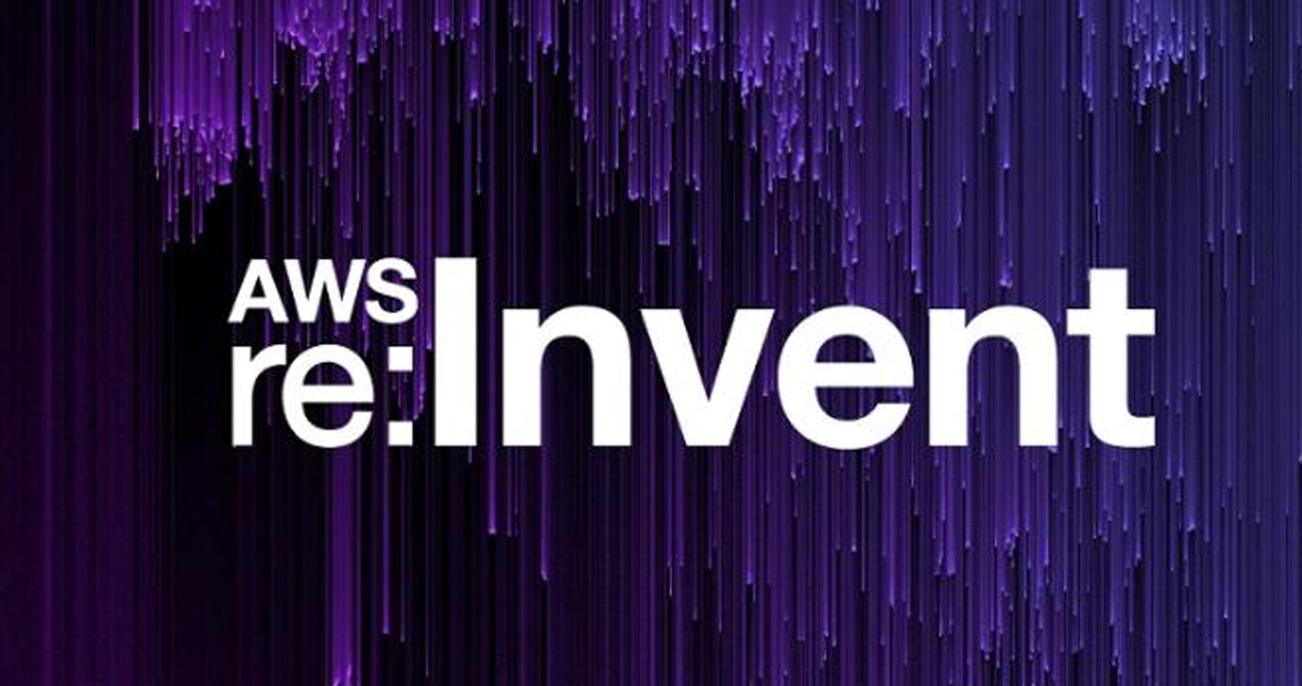 Signal Sciences At AWS Re:Invent 2017 Announcing New AWS Marketplace Listing