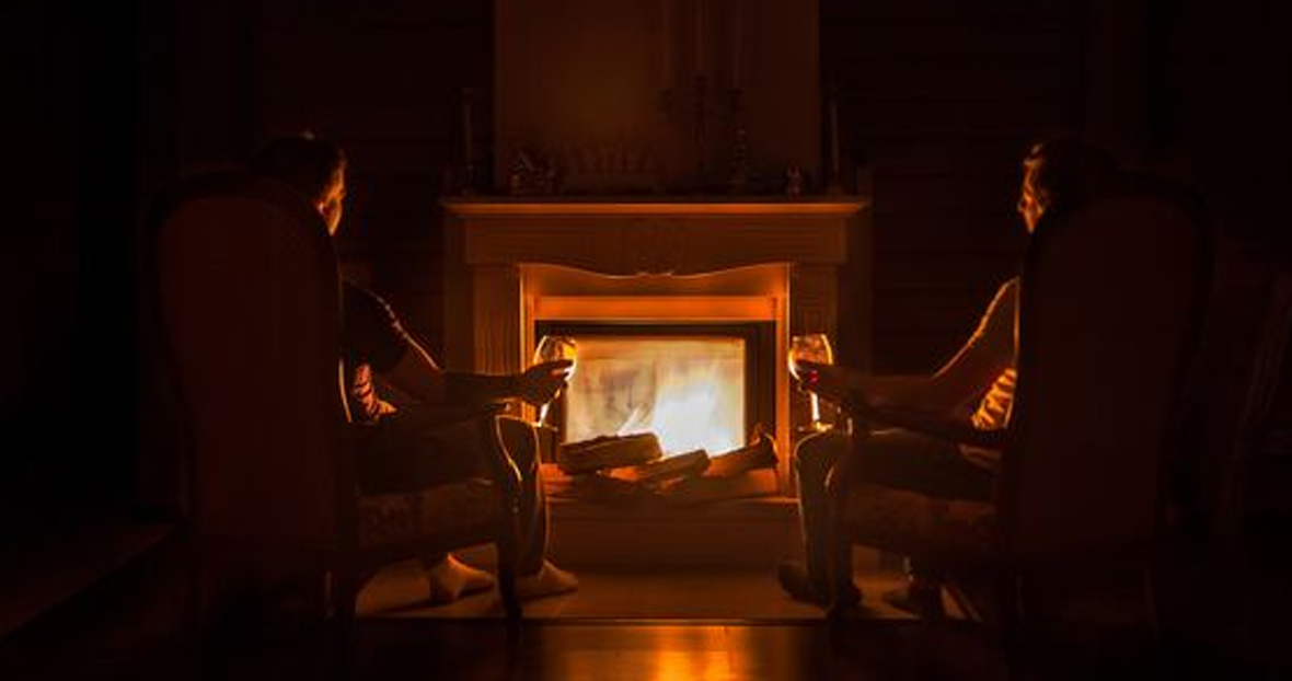 A DevSecOps Fireside Chat With Alan Shimel