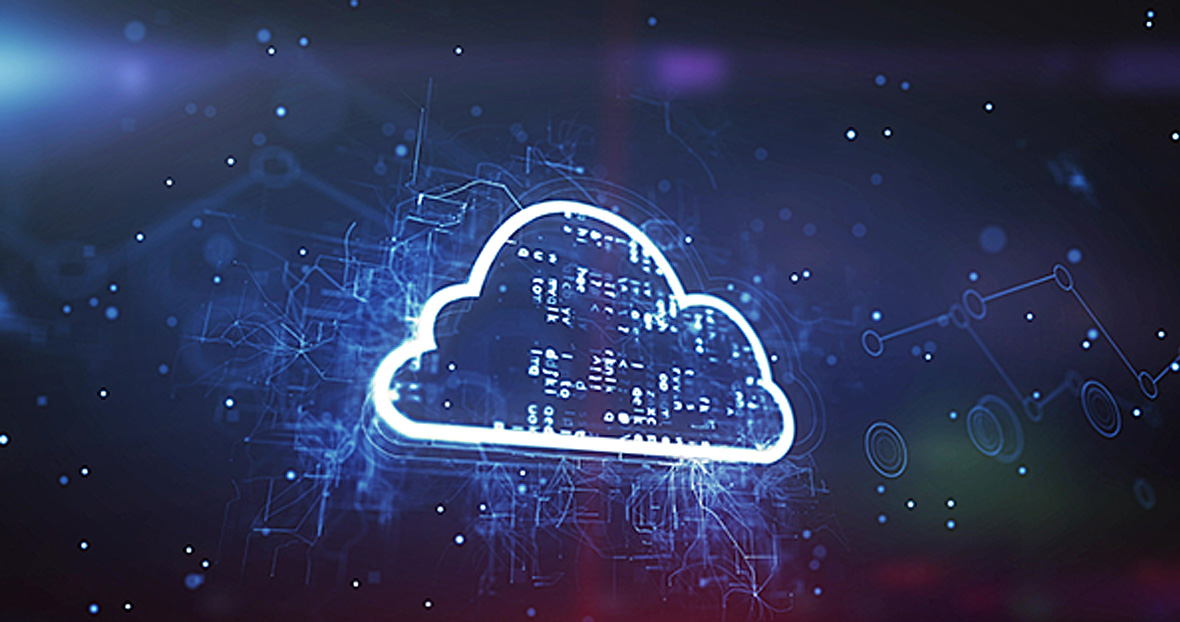 Signal Sciences Launches Cloud WAF For Easy Web Application Security