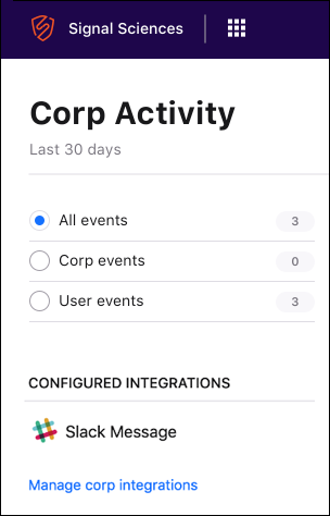 CorpIntegrations-1