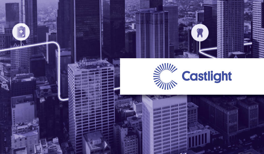 Castlight Customer Case Study