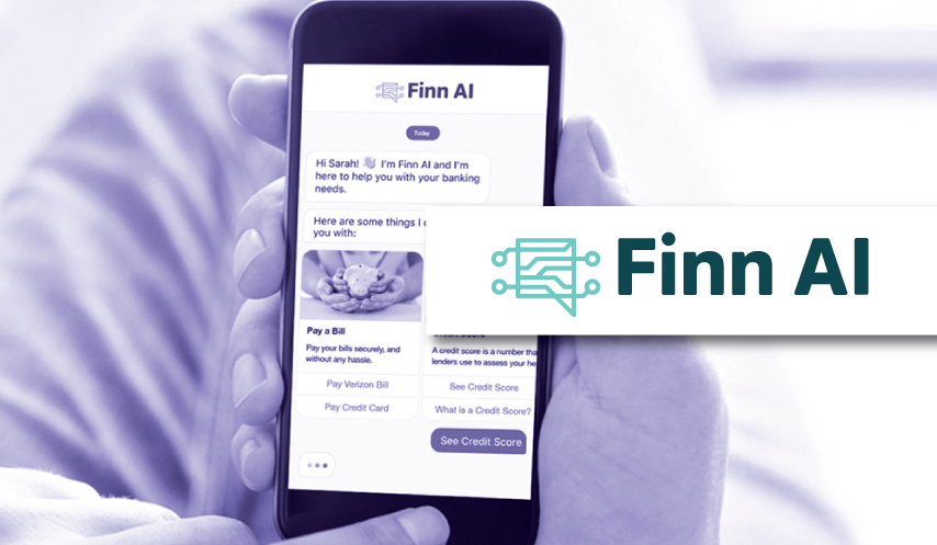 Finn AI Customer Case Study