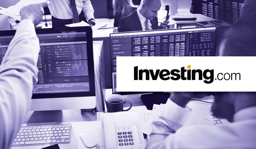 Investing.com Customer Case Study