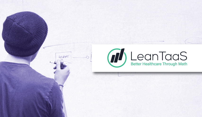 LeanTaas Customer Case Study
