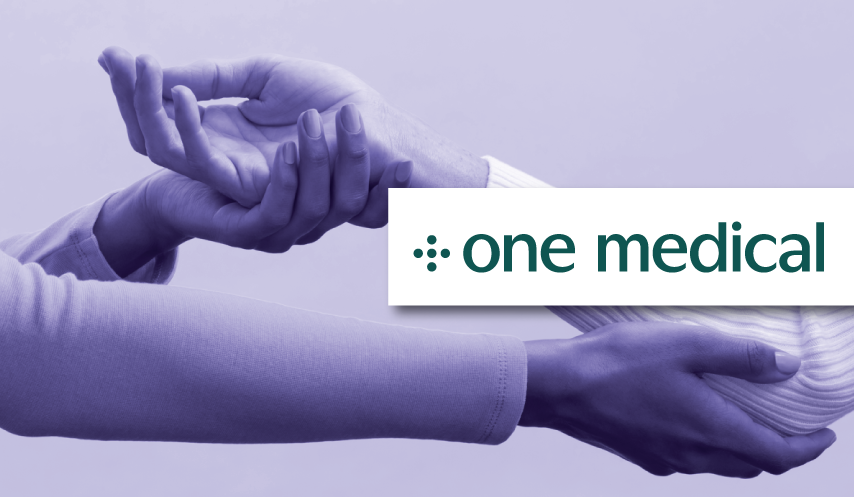 OneMedical Customer Case Study