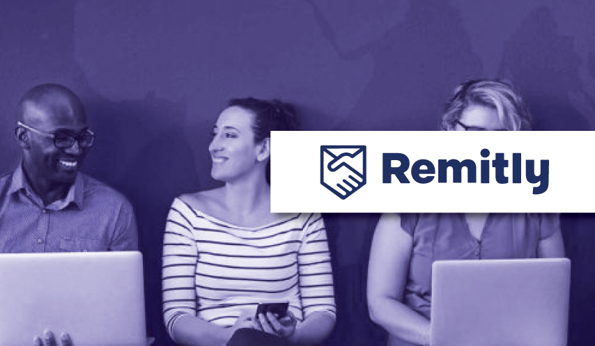 Remitly Customer Case Study