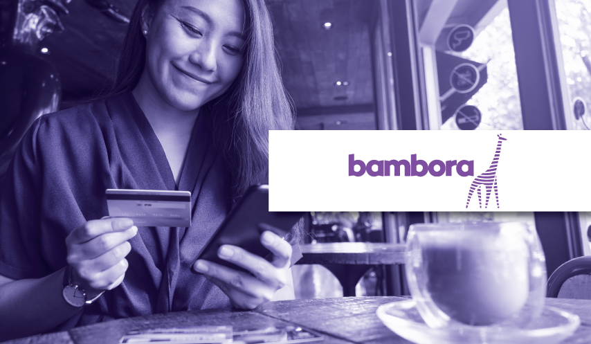 Bambora Customer Case Study