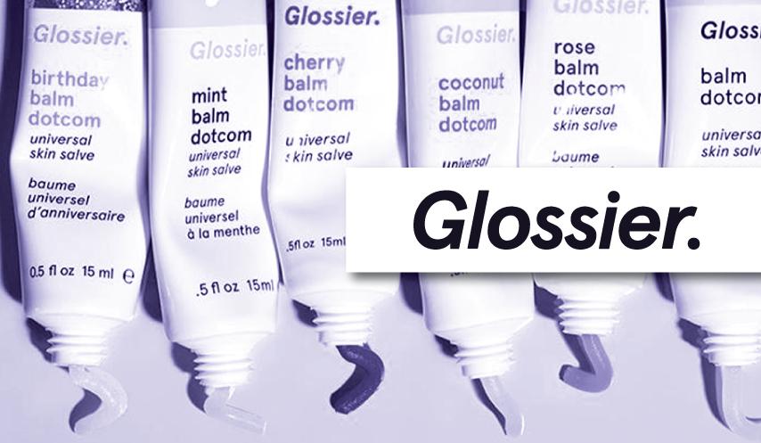 Glossier Customer Case Study