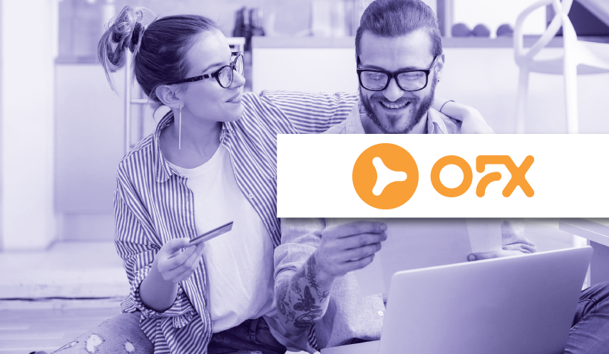 OFX Customer Case Study
