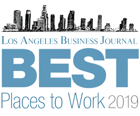 Best Places to Work 2019