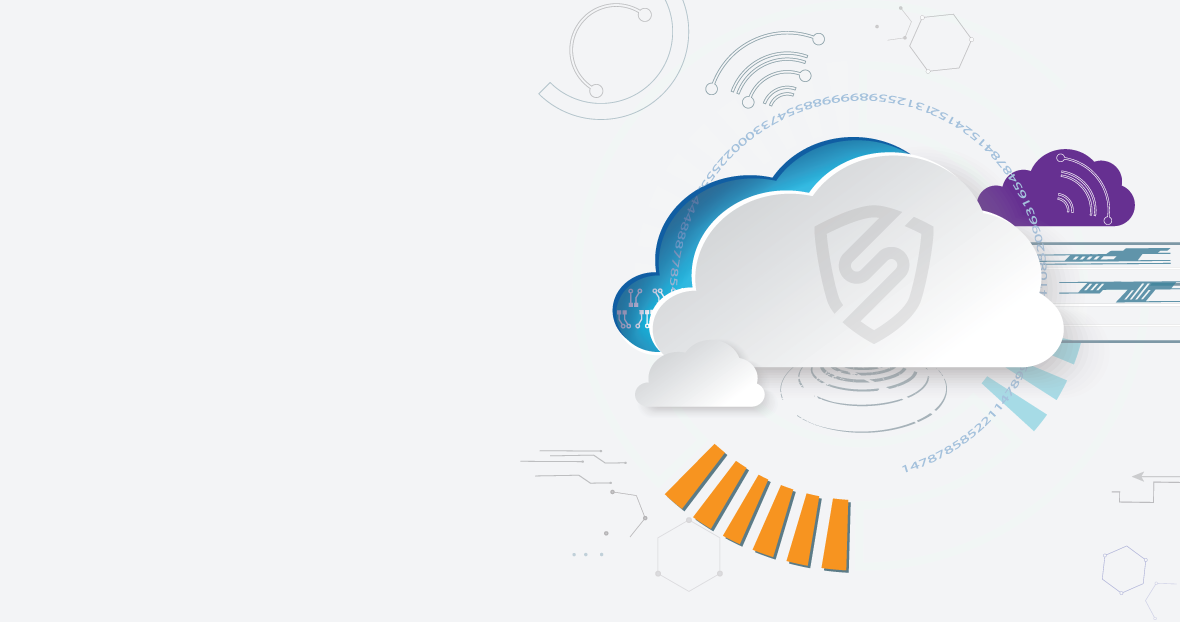 Next-Generation Cloud Web Application Firewall (WAF
