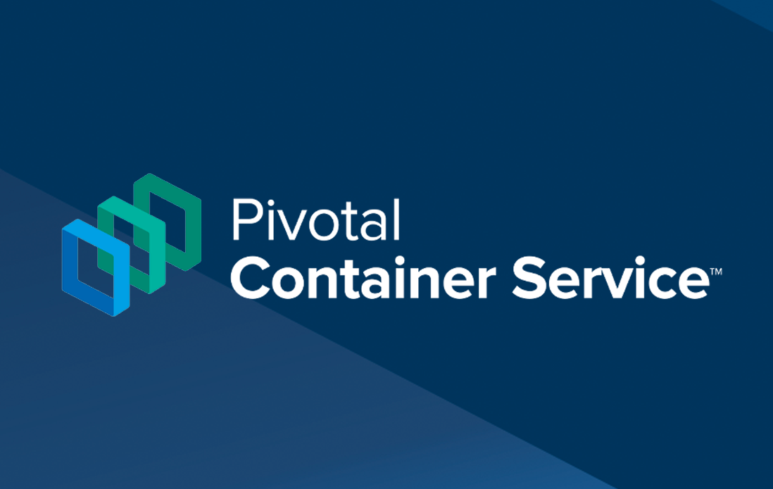 Pivotal Container
