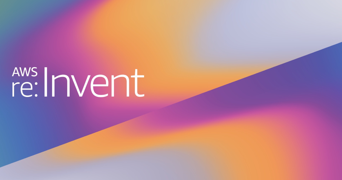 Join Signal Sciences At AWS Re:Invent 2019