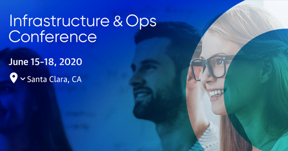 Infrastructure & Ops Conference