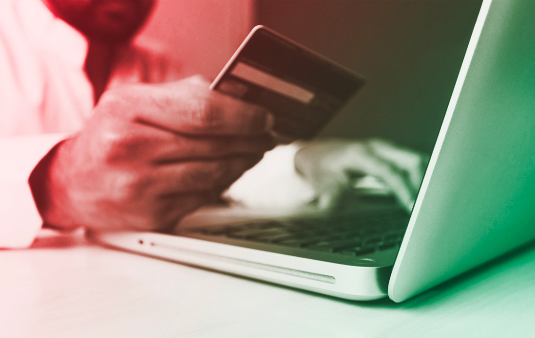 Fighting holiday fraud: 5 ways ecommerce retailers can boost security