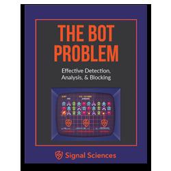 The Bot Problem