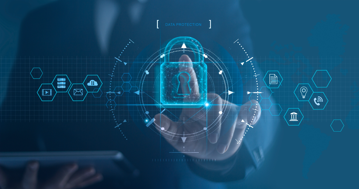 Continuous Contextual Authentication: Cybersecurity And Identity Converge In A Hybrid-cloud World