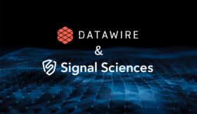 Datawire Announces Ambassador Edge Stack Integration With Signal Sciences Next-Gen WAF