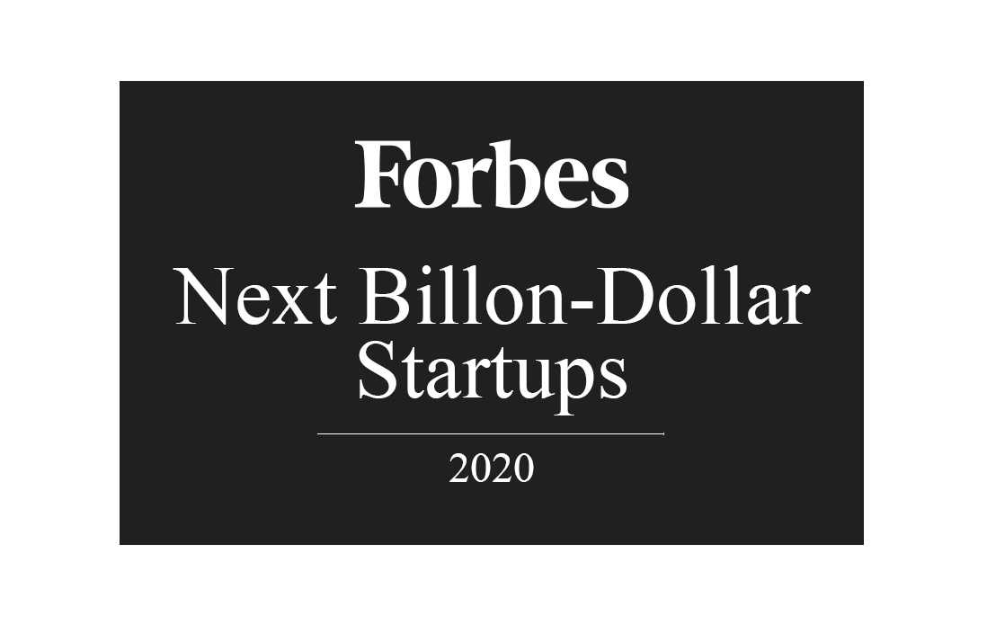 2020 Next Billion-Dollar Startups