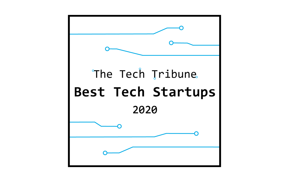 2020 Best Tech Startups on Culver City