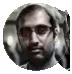 Neel Palrecha, VP Engineering SnapDocs