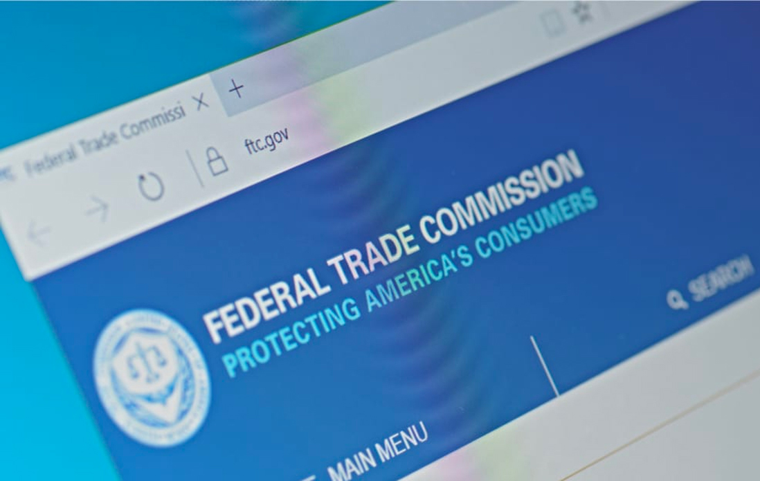 FTC Reports Record Surge In eCommerce Complaints Amid Pandemic