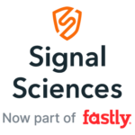 Signal Sciences Now part of Fastly